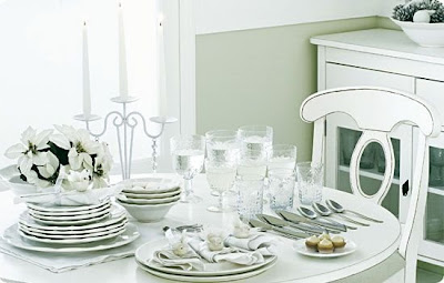 mesa decorada dia dos pais