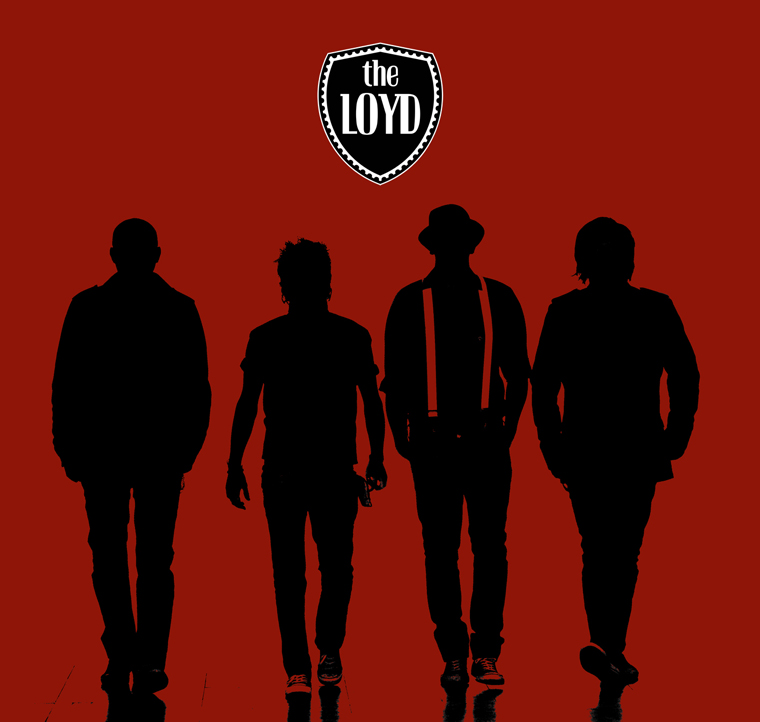 the LOYD
