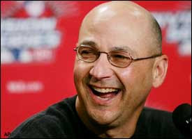 Terry Francona out Red Sox