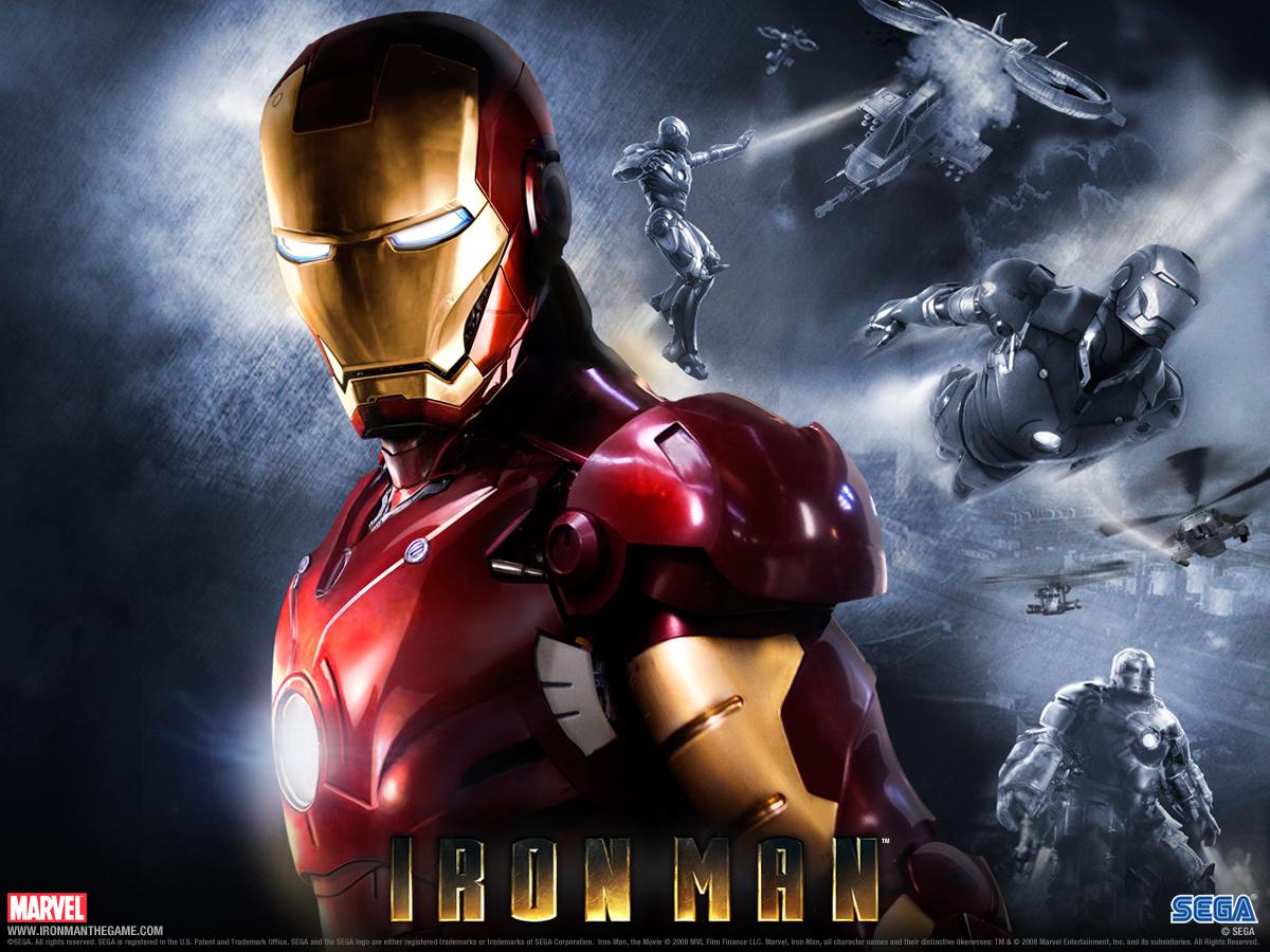 http://2.bp.blogspot.com/_ZJIk2PqxzAA/TS8qVXDjJQI/AAAAAAAAAS4/YYsl5DA8dUo/s1600/ironman.jpg