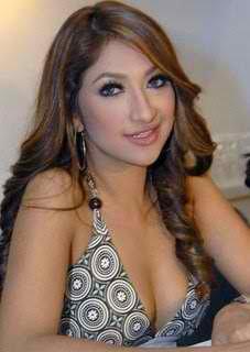Foto Artis on Foto Bugil Top Artis Indonesia Asha Shara   Charming430  Bugil Artis