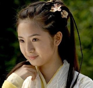 Beautiful Girl Korean Hairstyles, Long Hairstyle 2011, Hairstyle 2011, New Long Hairstyle 2011, Celebrity Long Hairstyles 2024