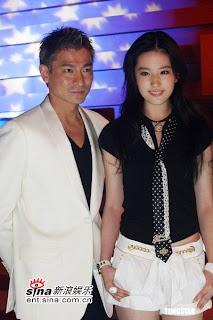 http://2.bp.blogspot.com/_ZJNQZOXU3-E/Sm2ZUPTG0SI/AAAAAAAAAbE/eqfJcABrJnM/s320/Liu_Yi_Fei8.jpg