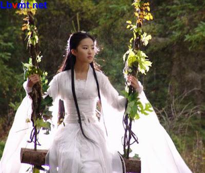 http://2.bp.blogspot.com/_ZJNQZOXU3-E/Sm2baMk28qI/AAAAAAAAAbM/kKDNra30_eg/s200/Liu_Yi_Fei6.jpg