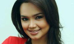 Siti Nurhaliza - 265 x 400 jpeg 28kB