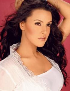 Foto Neha Dhupia | VIDEO BOKEP 3GP | BOKEP 3GP