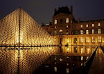 To recommend: Musee Du Louvre, France