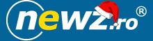 [newz_logo.png]
