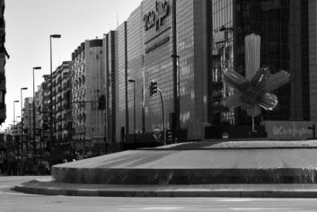 [00795+TRS+Alicante+090203+R08.jpg]