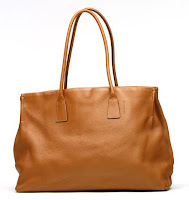 Jil Sander | Designer | Fashion | Handbag