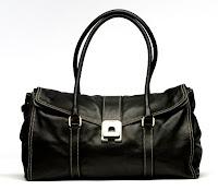 Prada | Designer | Fashion | Handbag | Deborah Roberts