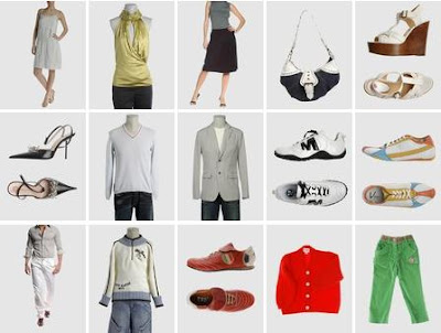 YOOX.com | Fashion | Sale | Clothing | Handbags | Shoes