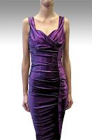 Luisaviaroma | Dolce & Gabbana | D&G | Designer | Fashion | Sale