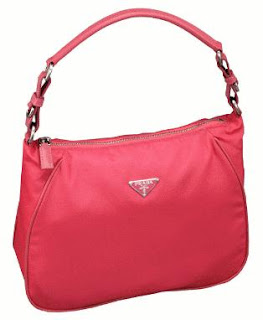 Prada | BR2900 | Designer | Handbag | Sale