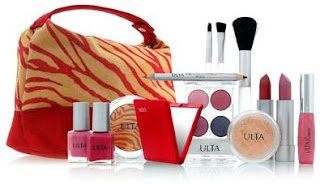 ULTA | Cosmetics | Gift Set