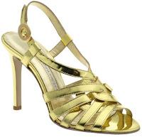 Cynthia Vincent | Designer | Shoe Sale