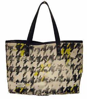 LAMB Williamsfield Tote | Sample Sale | Women's | Chic | Designer | Handbags