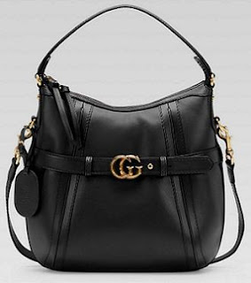 Gucci | Medium Hobo | Luxury | Designer | Women's | Handbag