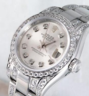 Rolex | Luxury | Watches