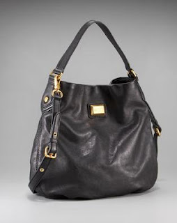 Neiman Marcus | Marc by Marc Jacobs |  Hillier Hobo |  Women's | Designer | Handbag