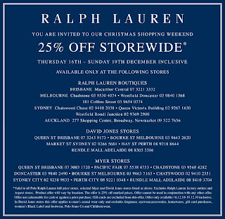Ralph Lauren | Fashion | Clothing | Shoes | Handbags | Fragrances | Sale
