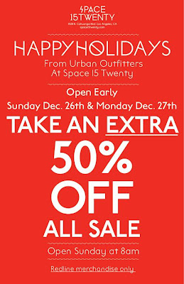Urban Outfitters | Space 15 Twenty | Clothing | Shoes | Handbags | Jewelry | Holiday | Sale