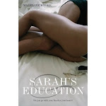 Sarah's Education - on Kindle