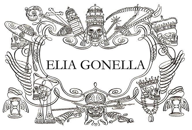 eliagonella