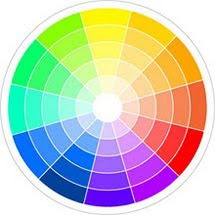 Hier gibt es Farbkombis