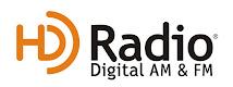 HD Radio: