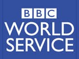 BBC World Service: