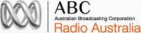 Radio Australia: