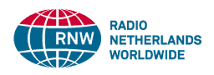 Radio Netherlands Worldwide: