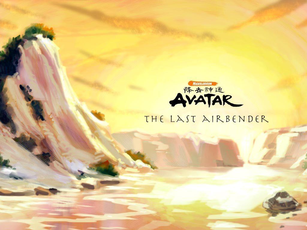 http://2.bp.blogspot.com/_ZKFbIRR3cwQ/TKKejiR9ezI/AAAAAAAABuc/MnHZsRZx9iA/s1600/Avatar-The-Last-Airbender-Wallpaper.jpg