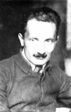 Martin Heiddeger