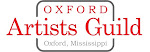 The Oxford Artists Guild