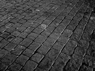 Caminhos do Templo Paralelepipedo1