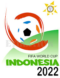 logo piala dunia indonesia