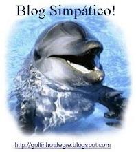 premio por blog simpático