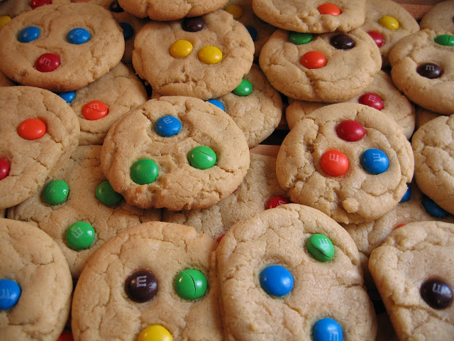 ... mm cookies m amp m cookies sweets food m amp m s cookies cocoa and m