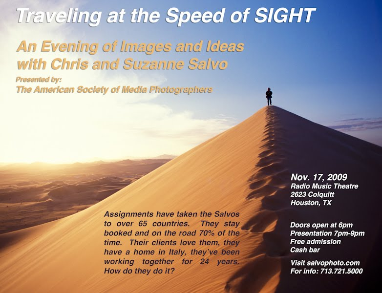 [Speed_of_sight_poster.jpg]