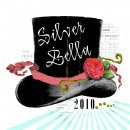 Silver Bella 2010