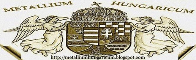 Metallium Hungaricum by fulees