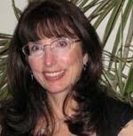 DR. GINA SIMMONS