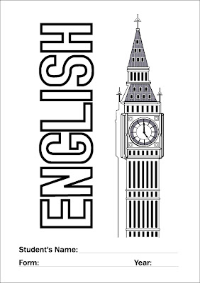 my experience with english education Learn in this online exercise the english vocabulary for describing educational background on a educational experience english language as my.