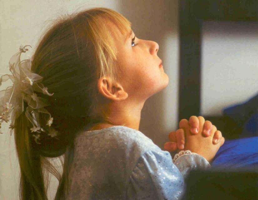 PORQUE+DEVEMOS+ORAR Ilumina meu caminho, Senhor.