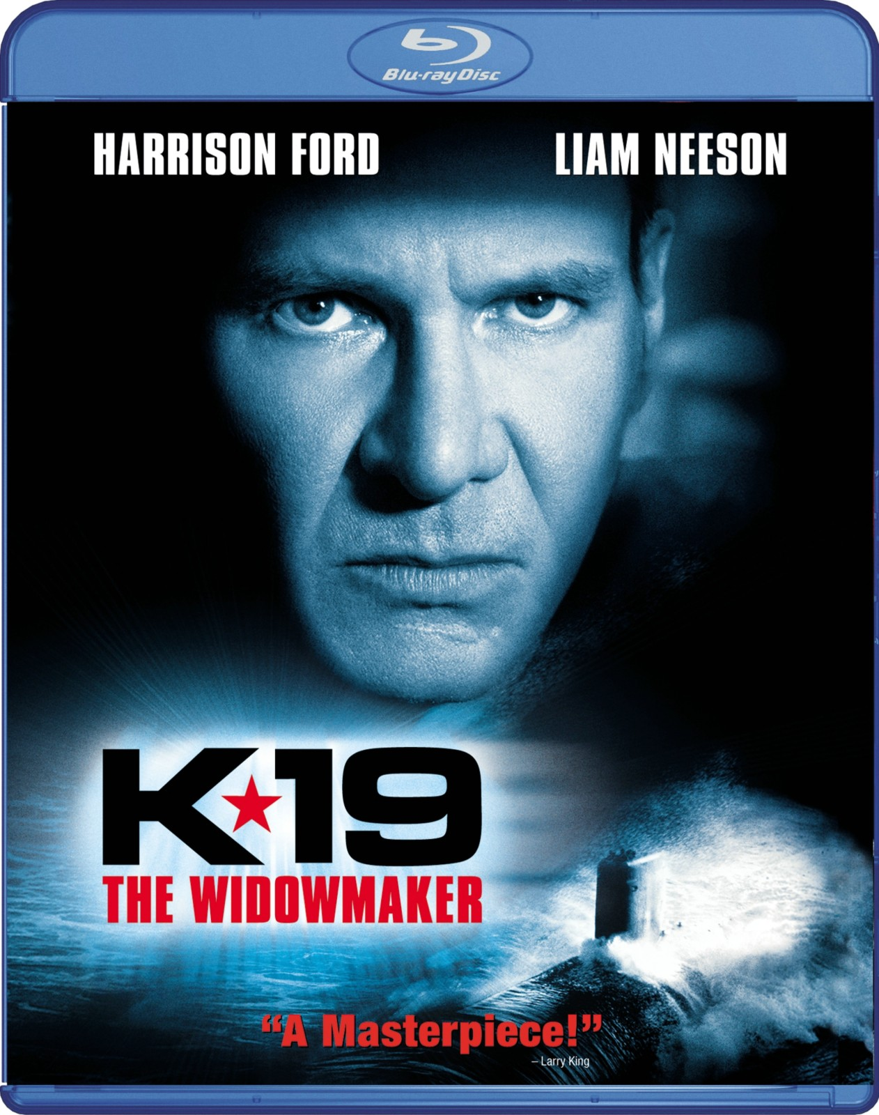 only good movies k19 the widowmaker 2002