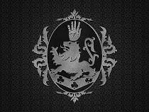 Cullen címer
