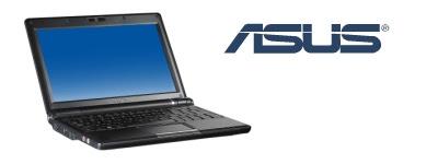 Jkkmobile Meet Asus Eee PC 900HA With 160GB HDD