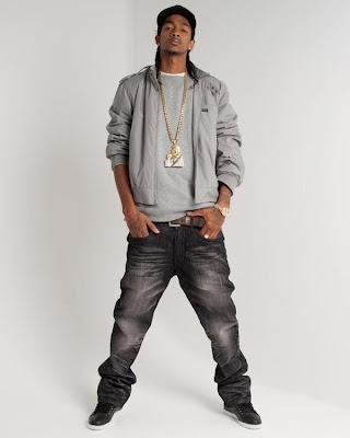 Nipsey Hu$$le ft. Sean Kingston - Hustle (2010)